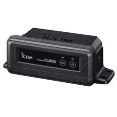Icom Wireless Interface Box w/NMEA 2000