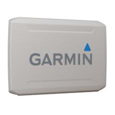 "Garmin Protective Cover f/ECHOMAP Plus/UHD 7"" Units"