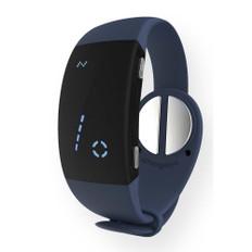 Reliefband Premier Anti-Nausea Wristband - Blue