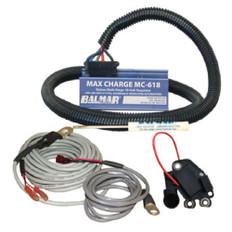 Balmar Regulator Kit f/Valeo w/MC-618