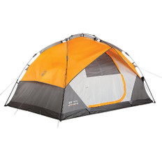 Coleman Instant Dome 5 Integrated Fly