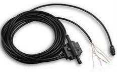 Garmin GFS10 Fuel Sensor