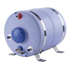 Quick Nautic Boiler B3 3012SL 8 Gal 1200W w/Heat Exchanger