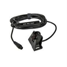 Lowrance Transom Mount Speed Sensor NMEA 2000