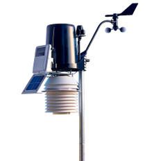 Davis 6328 Wireless Integrated Sensor Suite Plus w/Fan Aspirated Radiation Shield