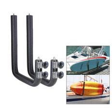 Magma Rail Mounted Removable Kayak/SUP Rack
