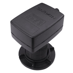 Garmin Intelliducer NMEA 2000 - Thru-Hull - 13-24 Deadrise
