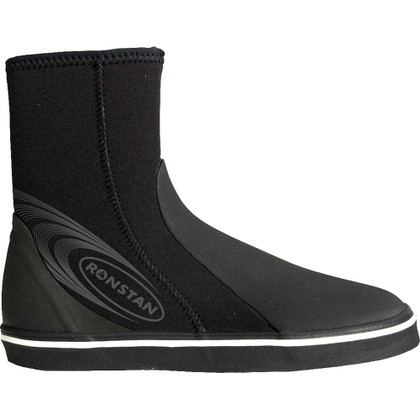 Ronstan Sailing Boot - XXS