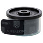 MyMedic SuperSkin Blister Tape - Roll w/40 Pieces - Black