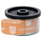 MyMedic SuperSkin Blister Tape - Roll w/40 Pieces - Tan