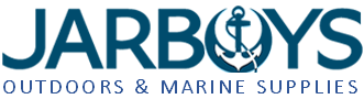 Jarboys Outdoors & Marine Supplies