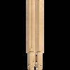 """29"""" Jacobsen Post Leg - Notched"""