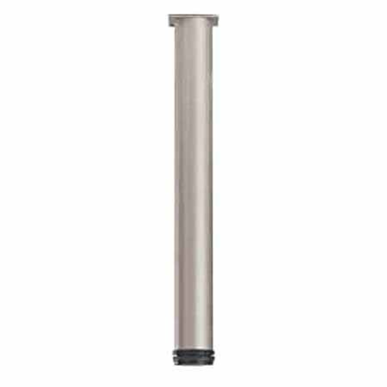 Picture of: 17 3 4 Adjustable Coffee Leg D50m 450