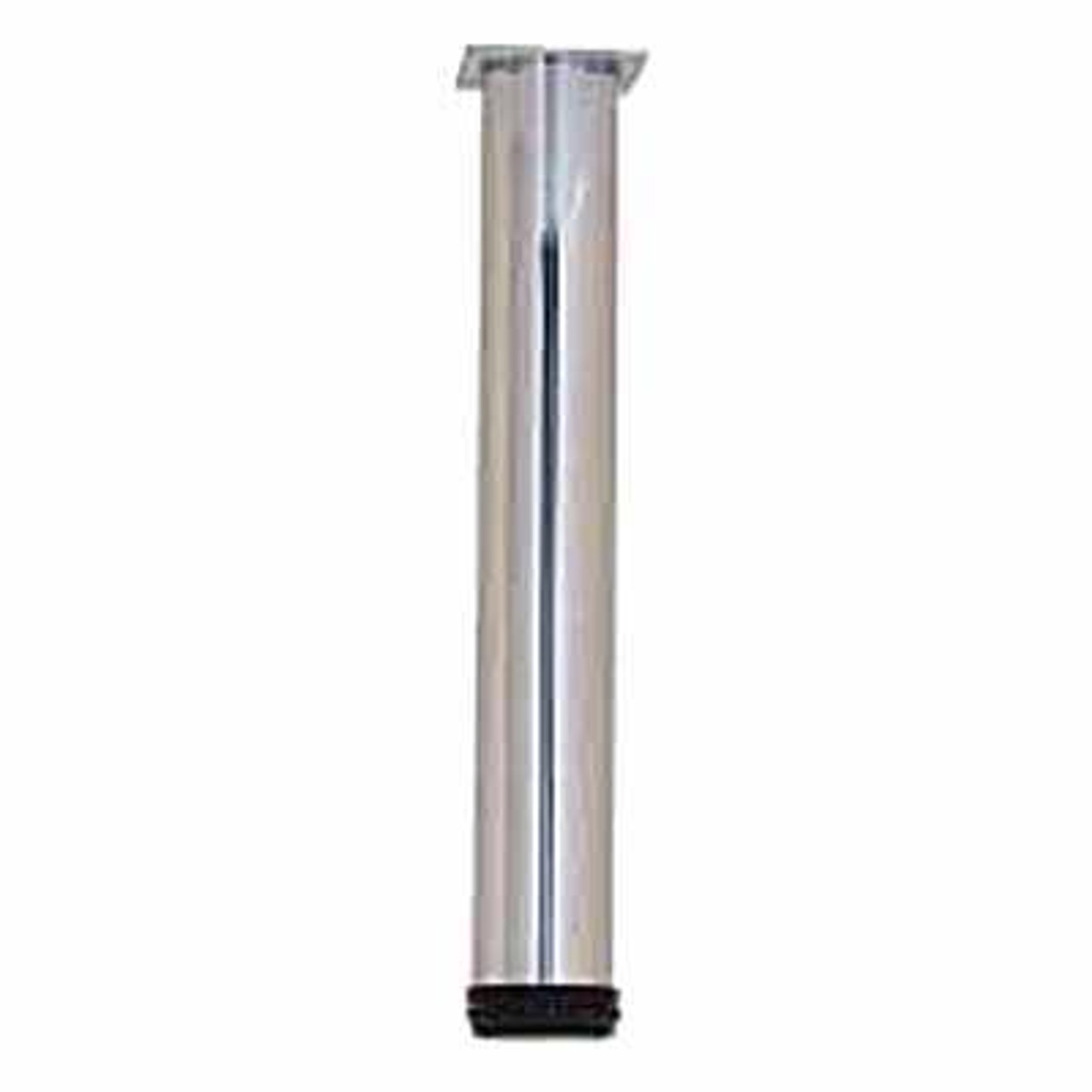 Picture of: 13 3 4 Adjustable Coffee Leg D50m 350