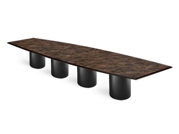 Boat Ovation Table