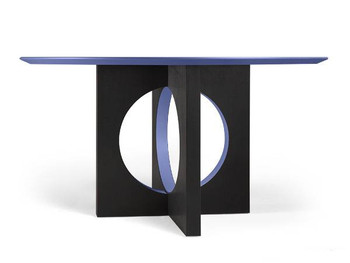 Square Halo Table