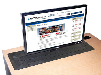Trolly EXL for Widescreens up to 24""