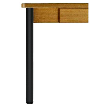 "18"" Coffee Table Leg - Set"