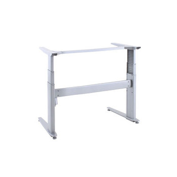 Rise Motorized Adjustable Height Table Base