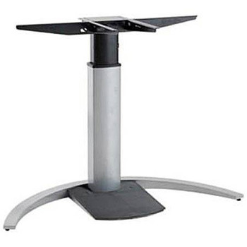 Designer Altitude Table Base