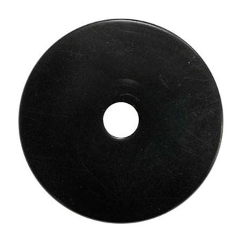 60MM Disc Washer