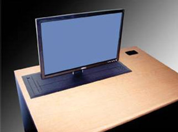 Trolly E for Widescreens up to 20""
