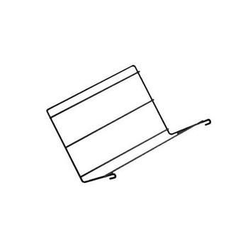 Flat Panel Adapter - AC-FA40