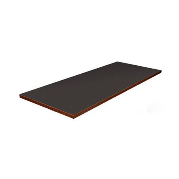 """36"""" Wide Rectangle table top"""