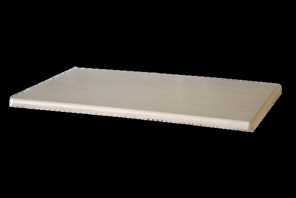 Indoor / Outdoor Rectangle Table Top