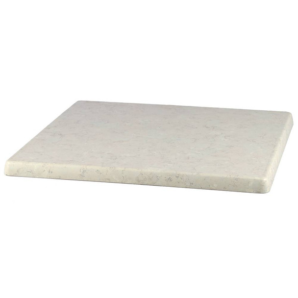 Indoor / Outdoor Square Table Top