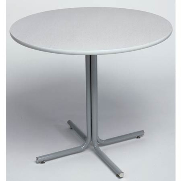 Budget Cafe Table