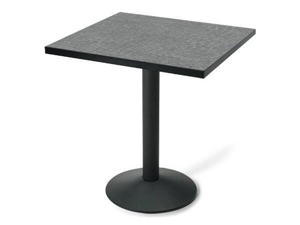 Square Barista Table