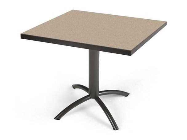 Rectangle Arches Table