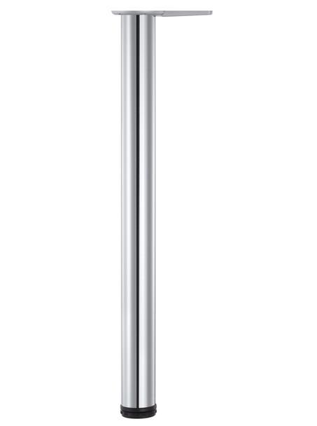 """43"""" Bar Height - Leg"""