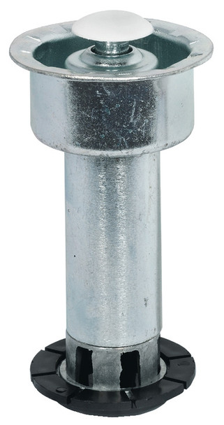 M10 Base Cabinet Leveler