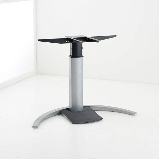 Designer Altitude Table Base