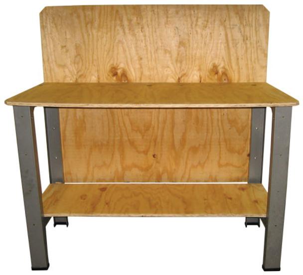 Sturdi-Bilt Work Bench Kits