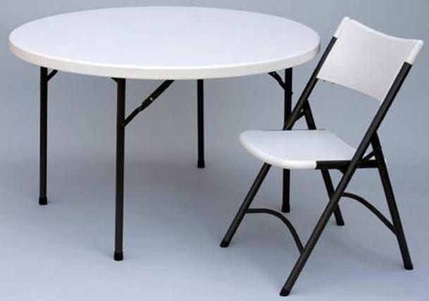 Economy Folding Chair