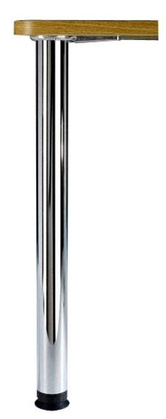 """34"""" + 4"""" Zoom Table Legs - Set of Four"""