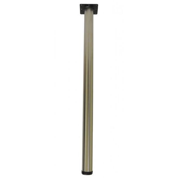 """40-3/4"""" Bar Height - Leg"""