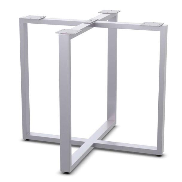 Cube Shaped Base
