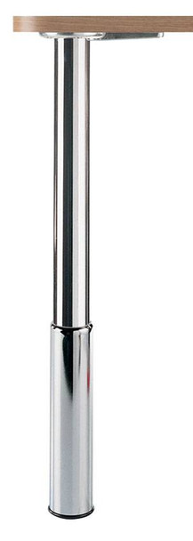 "36"" Studio Height Adjustable Leg"