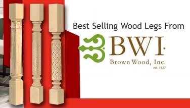 brownwood-hp.jpg