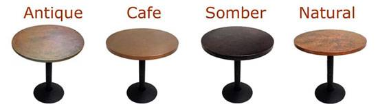 copper-tables-fall2015-line.jpg