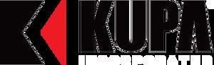Kupa Incorporated