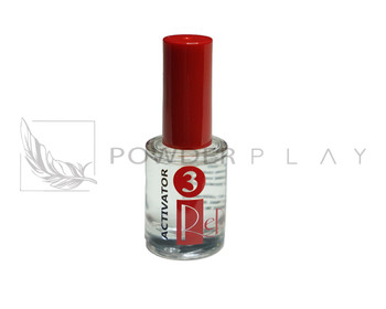 Activator # 3 (10 Pack) - Dipping & Acrylic System