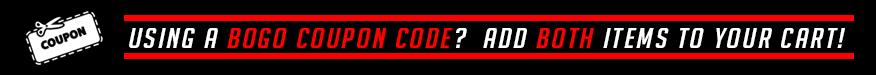 bogo-code.jpg