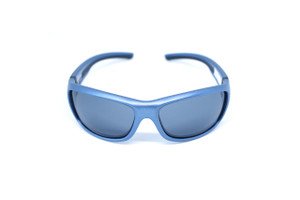 Original Sunglasses : BLUE