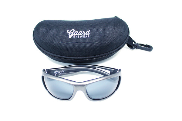 Original Sunglasses : GREY