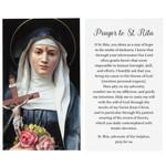 St. Rita Rosary